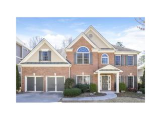 3822 Suwanee Mill Drive, Buford, GA 30518 (MLS #5817867) :: North Atlanta Home Team