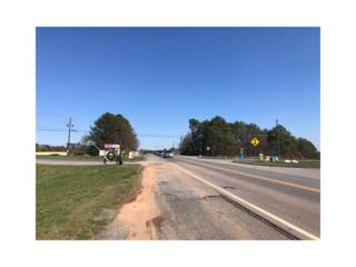 000000 Cassville White Road, Cartersville, GA 30120 (MLS #5817983) :: North Atlanta Home Team