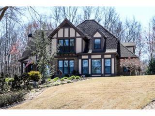 4930 Rosewood Lake Drive, Cumming, GA 30040 (MLS #5817995) :: North Atlanta Home Team