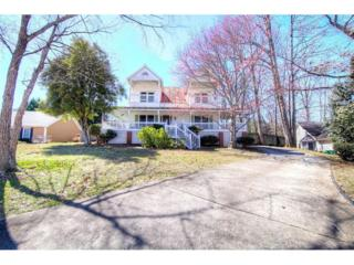 12540 Concord Hall Drive, Johns Creek, GA 30005 (MLS #5818081) :: North Atlanta Home Team