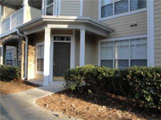 1026 Whitshire Way #1026, Milton, GA 30004 (MLS #5818094) :: North Atlanta Home Team