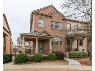 3959 Savannah Square Street ., Suwanee, GA 30024 (MLS #5818153) :: North Atlanta Home Team
