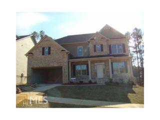 295 Hinton Chase Parkway, Covington, GA 30016 (MLS #5818160) :: North Atlanta Home Team