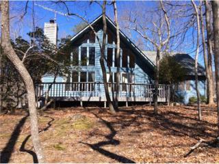 11 Crooked Creek Trace, Jasper, GA 30143 (MLS #5818253) :: North Atlanta Home Team