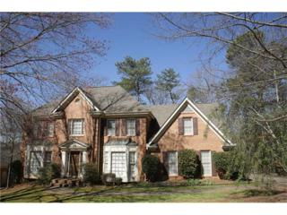 235 Berry Glen Court, Johns Creek, GA 30022 (MLS #5818352) :: North Atlanta Home Team