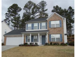 1820 Skylar Leigh Drive, Buford, GA 30518 (MLS #5818558) :: North Atlanta Home Team
