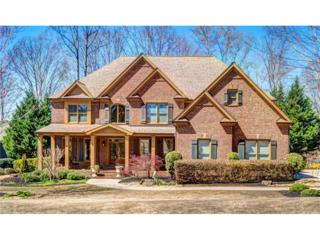 3295 Aldrich Drive, Cumming, GA 30040 (MLS #5818980) :: North Atlanta Home Team