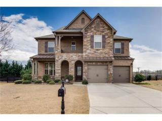 6535 Bentley Ridge Drive, Cumming, GA 30040 (MLS #5819051) :: North Atlanta Home Team