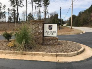 6004 Bluewater Boulevard, Gainesville, GA 30506 (MLS #5819074) :: North Atlanta Home Team