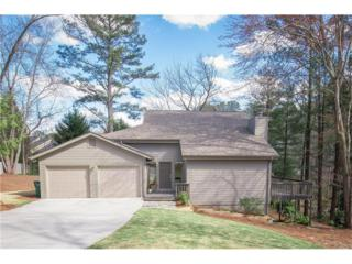 3800 Galloway Drive, Roswell, GA 30075 (MLS #5819146) :: North Atlanta Home Team