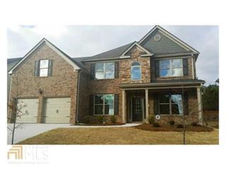 304 Kells Court, Woodstock, GA 30188 (MLS #5819281) :: North Atlanta Home Team