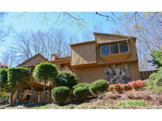10840 Shallowford Road, Roswell, GA 30075 (MLS #5819437) :: North Atlanta Home Team