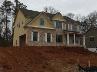 6965 Concord Mountain Trail, Cumming, GA 30028 (MLS #5819518) :: North Atlanta Home Team