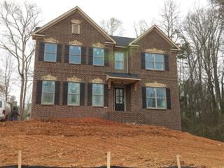 6975 Concord Mountain Trail, Cumming, GA 30028 (MLS #5819521) :: North Atlanta Home Team