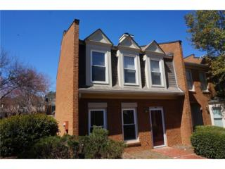 4101 Ashford Green Drive, Duluth, GA 30096 (MLS #5819559) :: North Atlanta Home Team