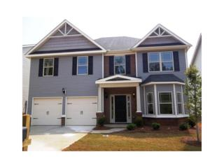 504 Karas Court, Loganville, GA 30052 (MLS #5819599) :: North Atlanta Home Team