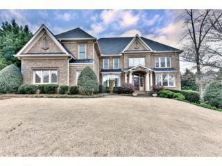 9750 Autry Falls Drive, Johns Creek, GA 30022 (MLS #5819756) :: North Atlanta Home Team
