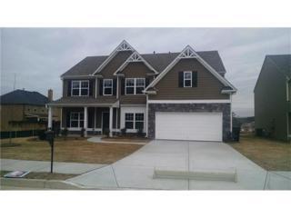 115 Laurelcrest Lane, Dallas, GA 30132 (MLS #5819785) :: North Atlanta Home Team