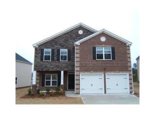 3560 Lebella Lane, Bethlehem, GA 30620 (MLS #5819788) :: North Atlanta Home Team