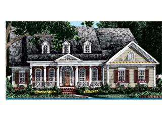 00 Dawson Manor Way, Dawsonville, GA 30534 (MLS #5819826) :: North Atlanta Home Team