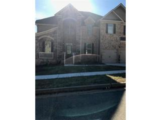 3795 Spring Place Court Lane, Loganville, GA 30052 (MLS #5819829) :: North Atlanta Home Team