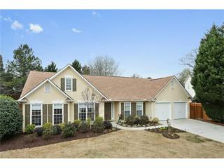 61 Kingsmill Court, Hiram, GA 30141 (MLS #5819919) :: North Atlanta Home Team