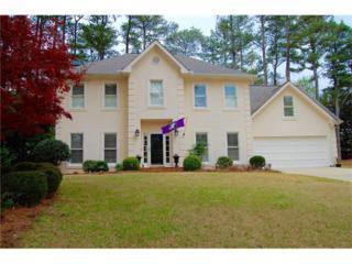 11165 Linbrook Lane, Johns Creek, GA 30097 (MLS #5820085) :: North Atlanta Home Team