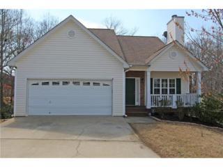 311 Hillcrest Lane, Canton, GA 30115 (MLS #5820120) :: North Atlanta Home Team