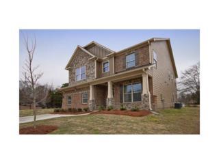 1408 Stoneridge Court, Hampton, GA 30228 (MLS #5820477) :: North Atlanta Home Team