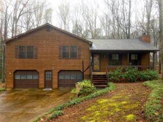 605 Morgan Springs Court, Canton, GA 30115 (MLS #5820652) :: North Atlanta Home Team