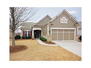 5395 Kings Common Way, Cumming, GA 30040 (MLS #5820719) :: North Atlanta Home Team