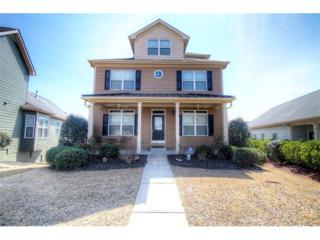 820 Durham, Canton, GA 30115 (MLS #5820903) :: North Atlanta Home Team