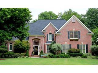 435 Guildhall Grove, Johns Creek, GA 30022 (MLS #5820963) :: North Atlanta Home Team