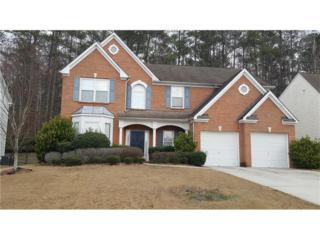 5035 Cascade Hills Circle, Atlanta, GA 30331 (MLS #5820975) :: North Atlanta Home Team