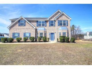 3423 Summerlin Parkway, Lithia Springs, GA 30122 (MLS #5821054) :: North Atlanta Home Team