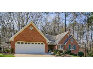 1175 Saint Ives Court, Suwanee, GA 30024 (MLS #5821110) :: North Atlanta Home Team