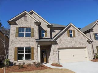 419 Serenity Point, Lawrenceville, GA 30046 (MLS #5821206) :: North Atlanta Home Team