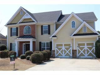 7028 Roselake Circle, Douglasville, GA 30134 (MLS #5821236) :: North Atlanta Home Team