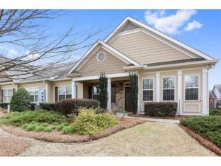 1060 Brook Knoll Lane #2401, Cumming, GA 30041 (MLS #5821868) :: North Atlanta Home Team