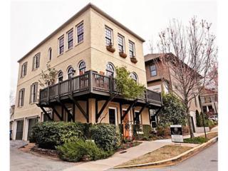 942 Garrett Street SE, Atlanta, GA 30316 (MLS #5821946) :: North Atlanta Home Team