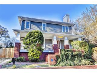 408 Glenwood Avenue SE, Atlanta, GA 30312 (MLS #5822068) :: North Atlanta Home Team