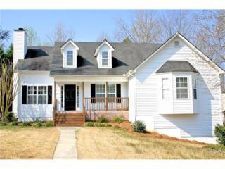 225 James Allen Place, Temple, GA 30179 (MLS #5822077) :: North Atlanta Home Team