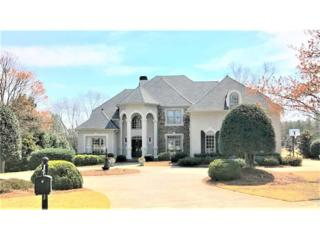 5715 Winsley Circle, Suwanee, GA 30024 (MLS #5822133) :: North Atlanta Home Team