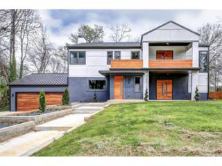 1020 Edie Avenue SE, Atlanta, GA 30312 (MLS #5822236) :: North Atlanta Home Team