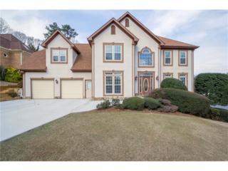 3275 Merganser Lane, Alpharetta, GA 30022 (MLS #5822409) :: North Atlanta Home Team