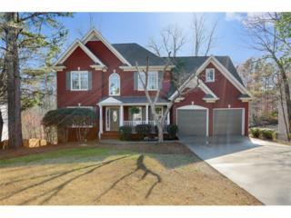 3760 Three Chimneys Lane, Cumming, GA 30041 (MLS #5822496) :: North Atlanta Home Team