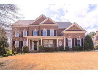 2730 Astoria Lane, Cumming, GA 30040 (MLS #5822535) :: North Atlanta Home Team