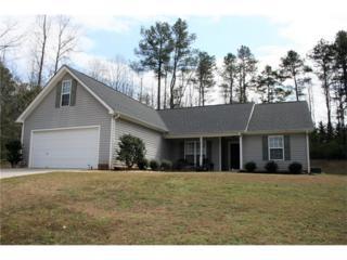 270 Edgefield Drive, Commerce, GA 30529 (MLS #5822876) :: North Atlanta Home Team