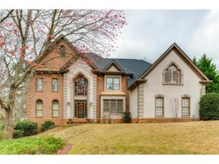 8505 Sentinae Chase Drive, Roswell, GA 30076 (MLS #5822893) :: North Atlanta Home Team