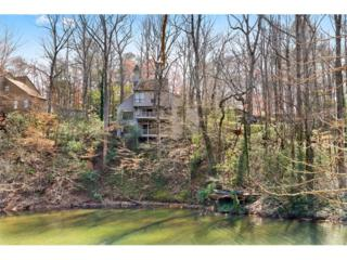 3796 Loch Highland Parkway, Roswell, GA 30075 (MLS #5822930) :: North Atlanta Home Team